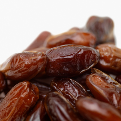 Photo of Health benefits of dates