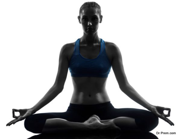 Photo of Yoga and its health benefits for women