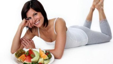 Diet-Method-for-Women