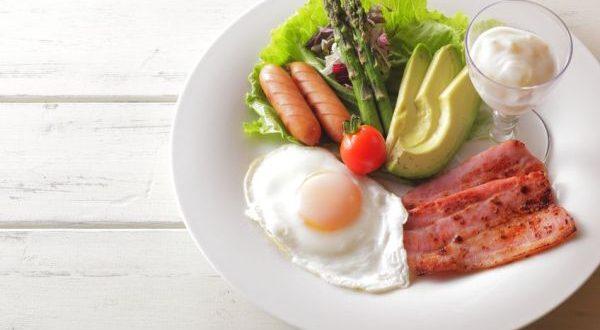 Prasouda diet