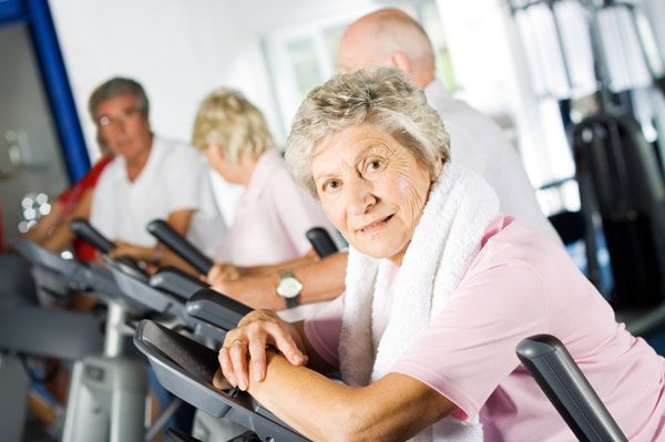 older-woman-working-out
