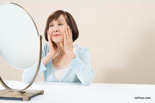 Photo of DIY health checks to keep you healthy