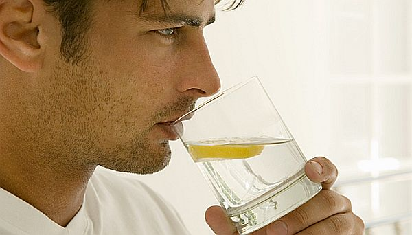 Photo of Lemonade diet