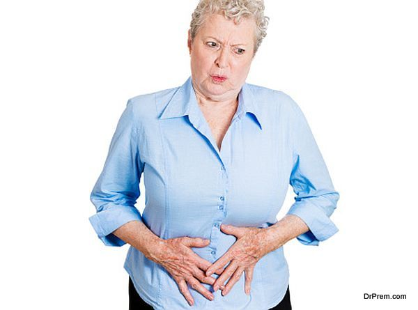 Photo of Things you can do without worrying about Incontinence