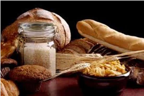 wheat_free_diet