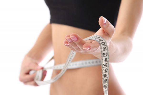 Photo of Contrave contrives a new way to lose a few inches