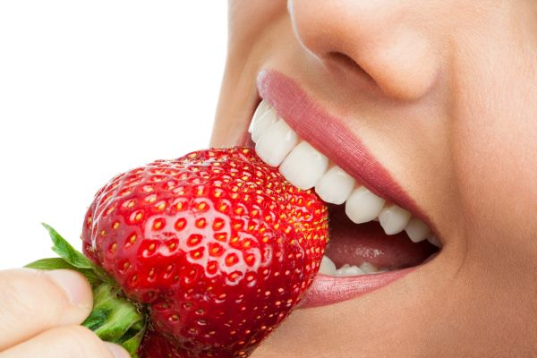 Photo of Effective diet to fight cavities