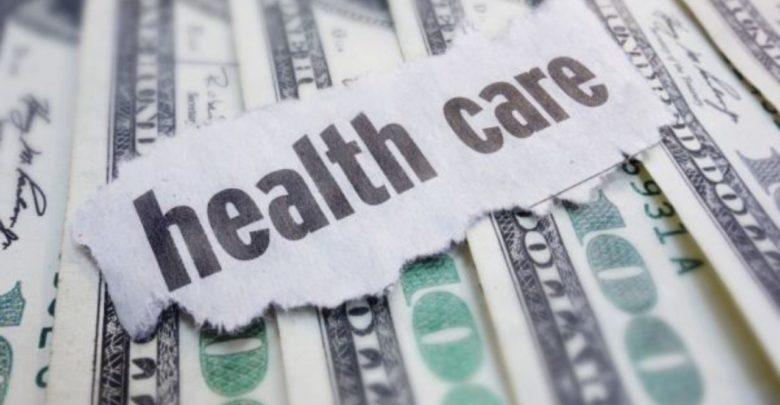 Global-health-care-and-economic-burden