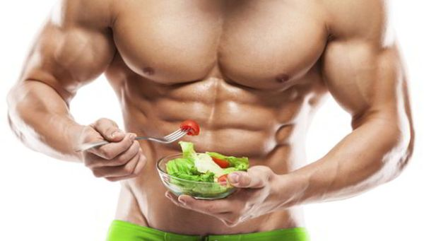 Photo of Risks that come with a high protein diet