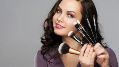 Photo of Tips for Hair and Makeup