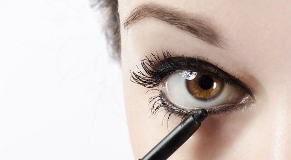 How to make small eyes look bigger through makeup? - Global Healthcare  Guide, Magazine and Consultancy by Dr Prem Jagyasi