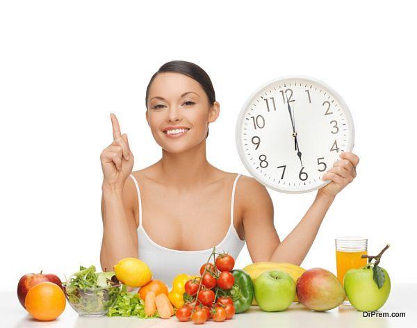 Photo of 400 calorie diet
