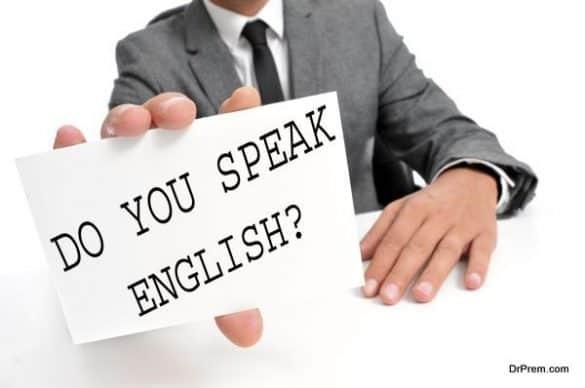 English-585x388