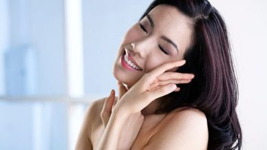 Photo of Tips to choose the best makeup remover for you
