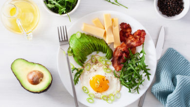 Fixing-the-diet-to-get-it-back-on-track