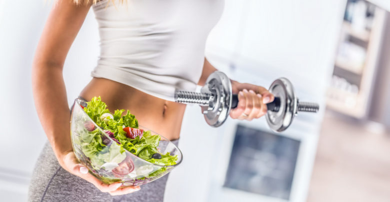 going-on-a-weight-loss-diet