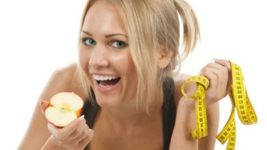 Eat like a toddler for that cool weight loss regimen