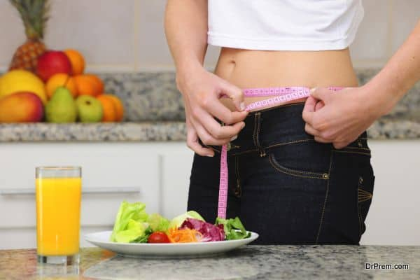 The-healthy-foods-that-help-with-weight-loss