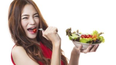 Photo of Alkaline diet plan