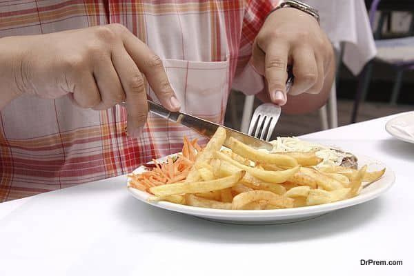 Dealing-with-fried-foods