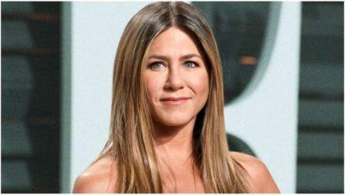 Photo of Beauty routine secrets from Jennifer Aniston