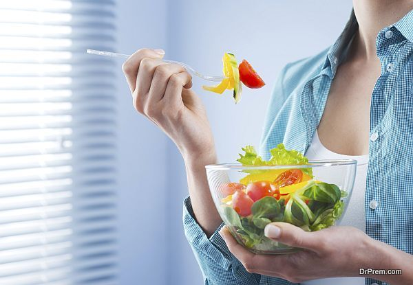 Photo of Underactive thyroid diet