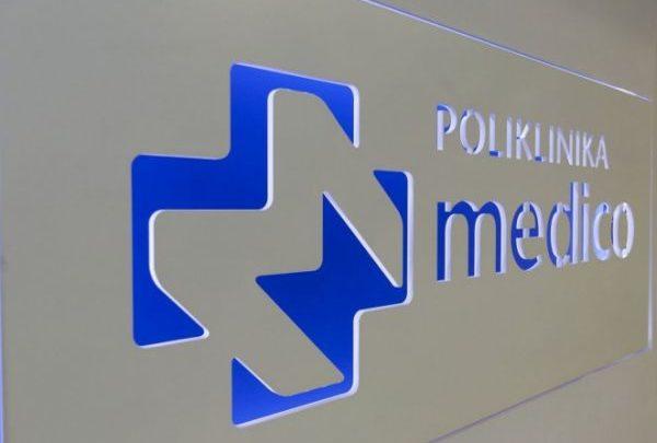 Polyclinic Medico