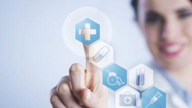 Healthcare-startups