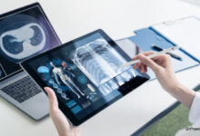 Photo of Future global healthcare trends to reshape the market