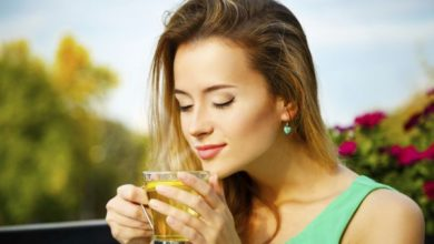 detoxify and purify your body naturally