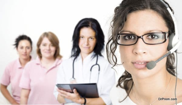CRM-and-EHR-in-healthcare