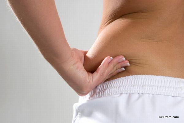 Photo of Low fat diet
