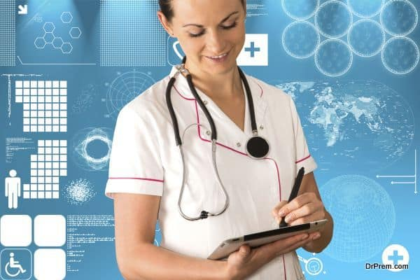 medical-and-health-data