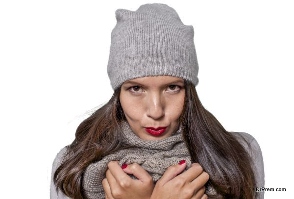 Photo of Causes of Chronic Coldness and some remedies