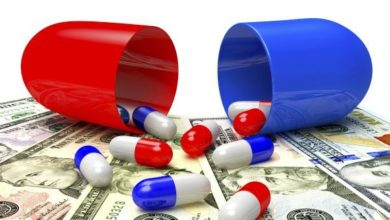 Crippling Costs of Pharmaceuticals