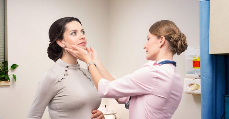 Improving-patient-benefits