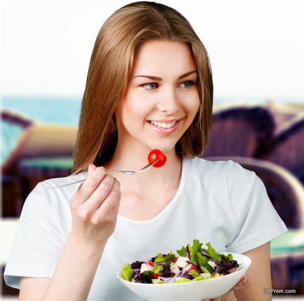 Photo of Good Diet Foods