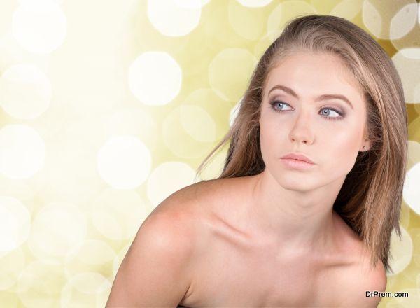 Photo of DIY beauty hacks you should give a chance