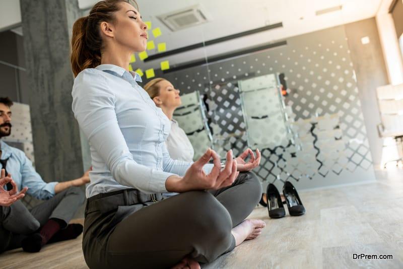 wellness-programs-for-motivating-employees