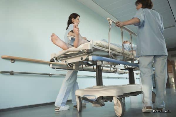 alternative to Obama care