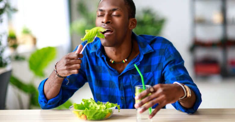 Bachelor-Dudes-Guide-to-Healthy-Eating