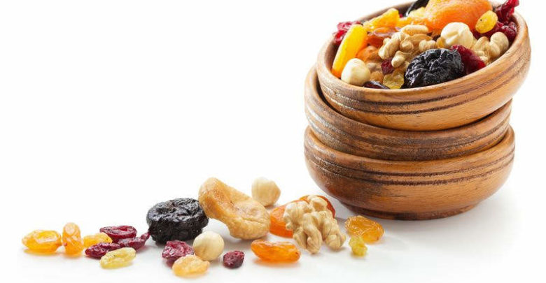 Healthy-Snacks-That-Are-Nutritious-and-Delicious