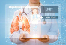 future digital healthcare marketing trends
