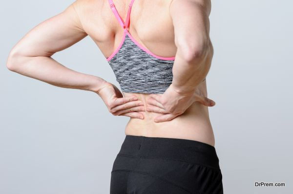 Photo of 10 Natural Remedies To Reduce Body Pain In Winter