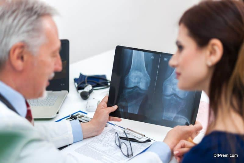 Photo of Bothersome Bones – Breaking Down the Hard Facts of Osteoporosis