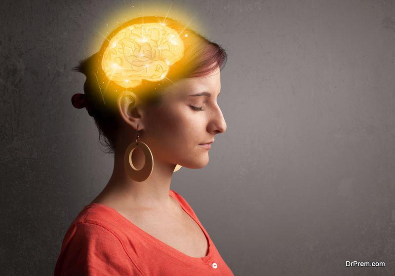 Mental wellness vs mental health