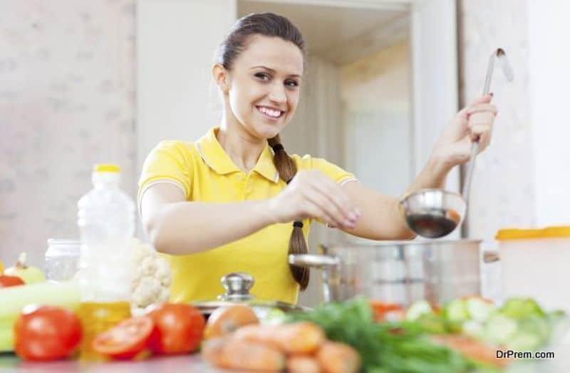 Photo of Diet for hypertension