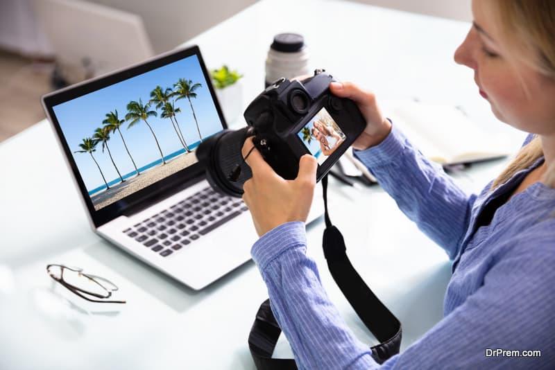 skill-with-a-camera