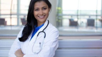 India as one of the prime medical tourism destinations