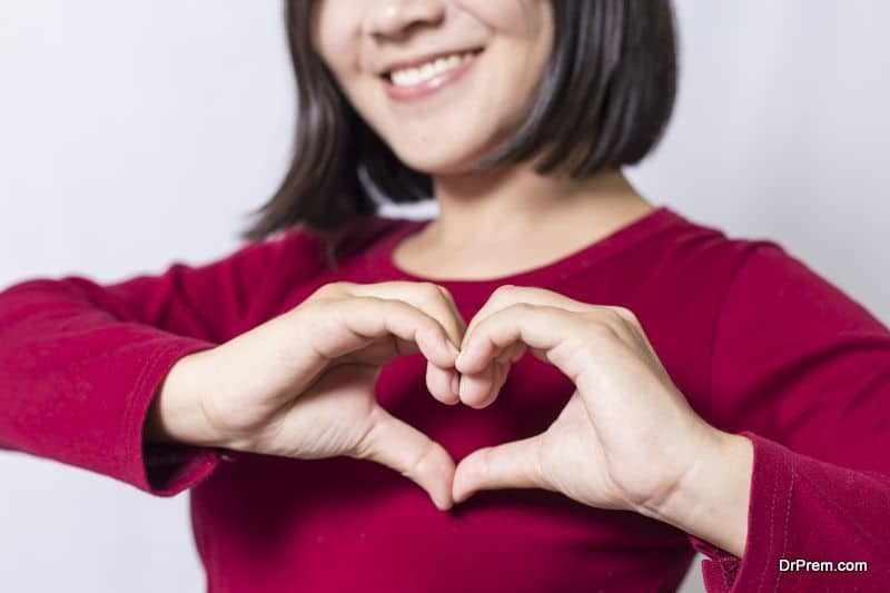 Photo of Healthy heart diet